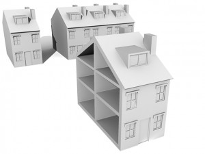 transferring property